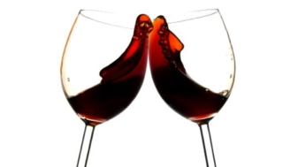 vinho-tinto[1]