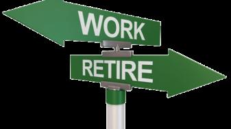 Work-Retire-Sign