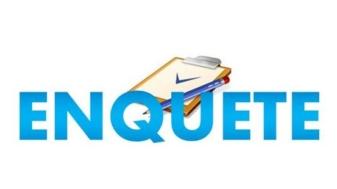 a-a-enquete-ofic[1]
