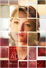 Adalinesite