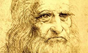 Leonardo da VinciCurriculo