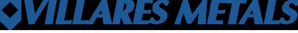 Villares-Metals-Logo[1]
