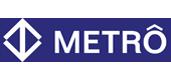 logo-metro-sp[1]